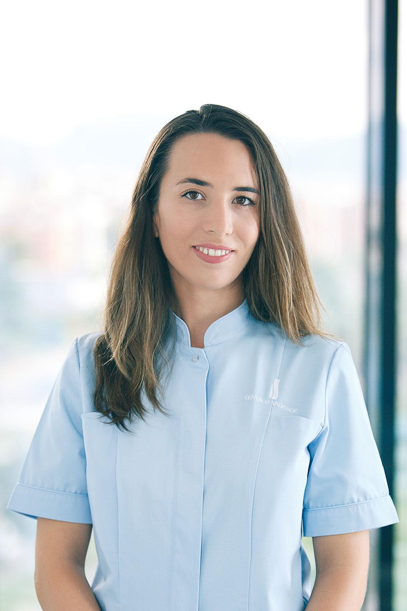Dr.-Maria-Ejido